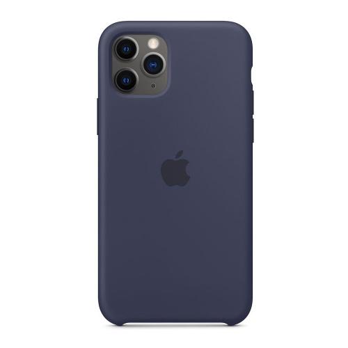 Funda de Silicon iPhone 11 Pro