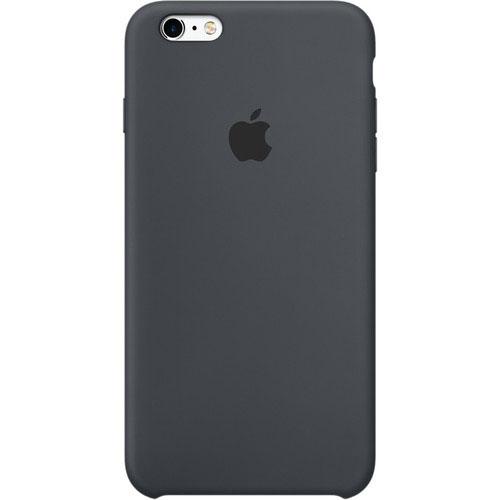 Funda de Silicon iPhone 6/6S