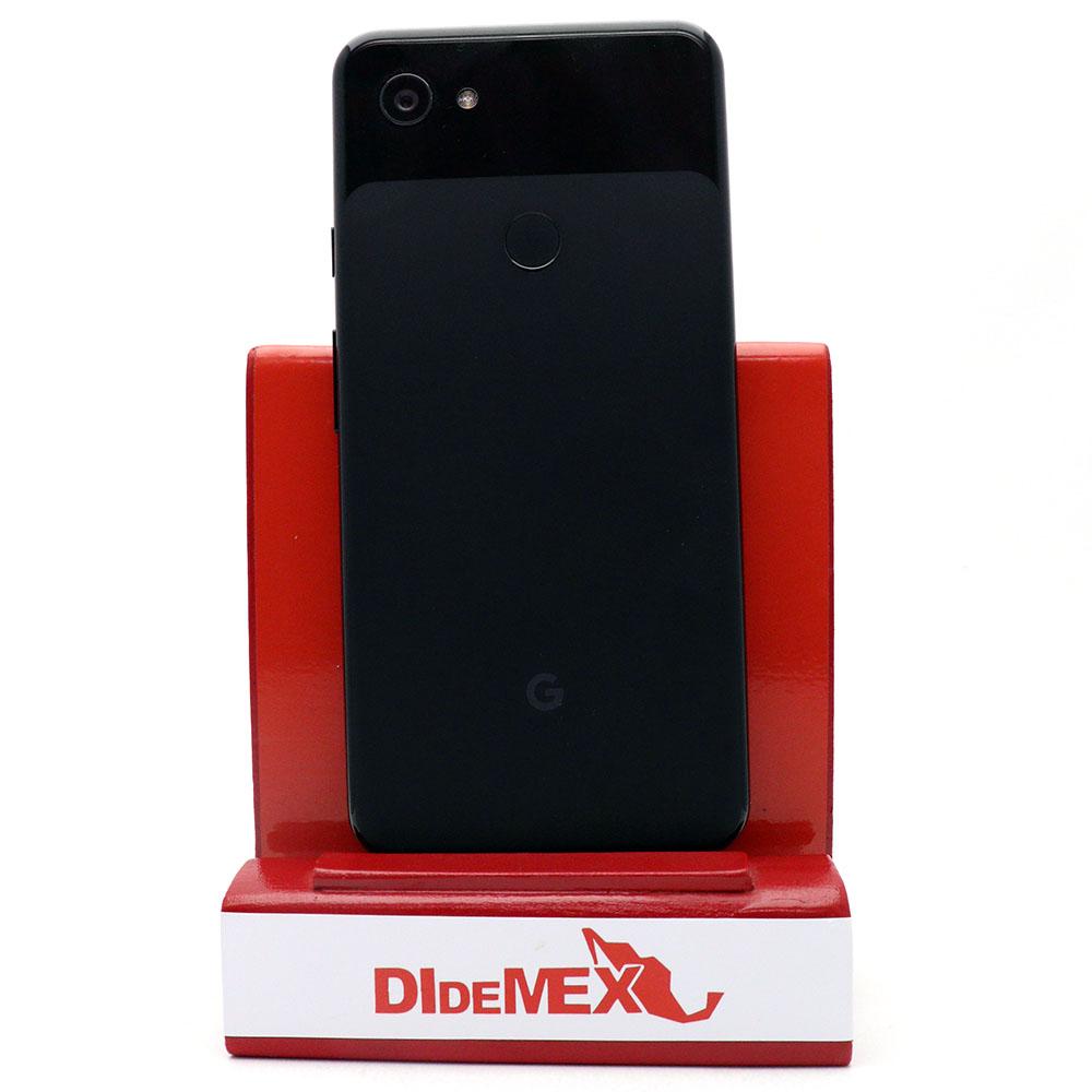 Google Pixel 3A XL 64gb Negro