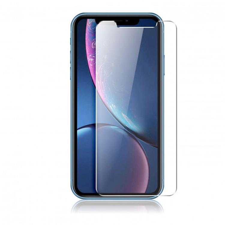 Cristal Templado iPhone 6.1″ XR / 11