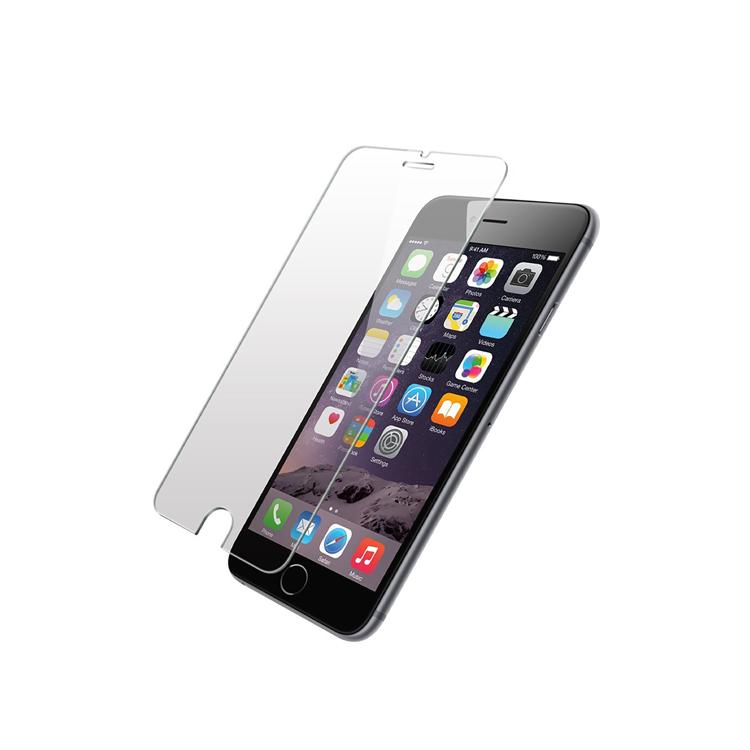Cristal Templado iPhone 4.7″ 6 / 6S / 7 / 8