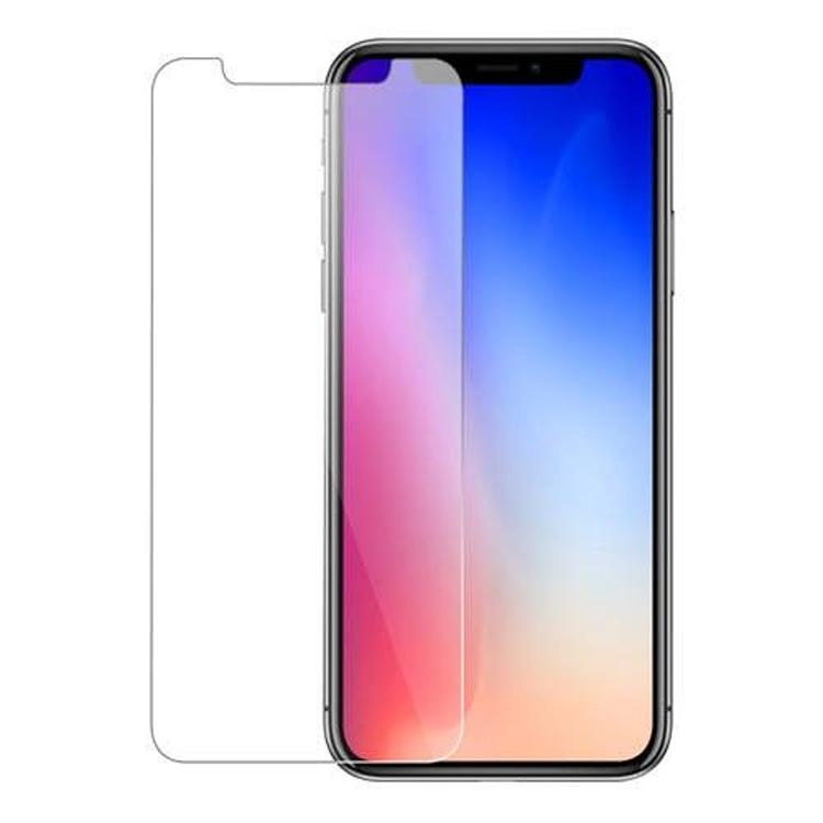 Cristal Templado iPhone 5.8″ X /XS / 11 Pro