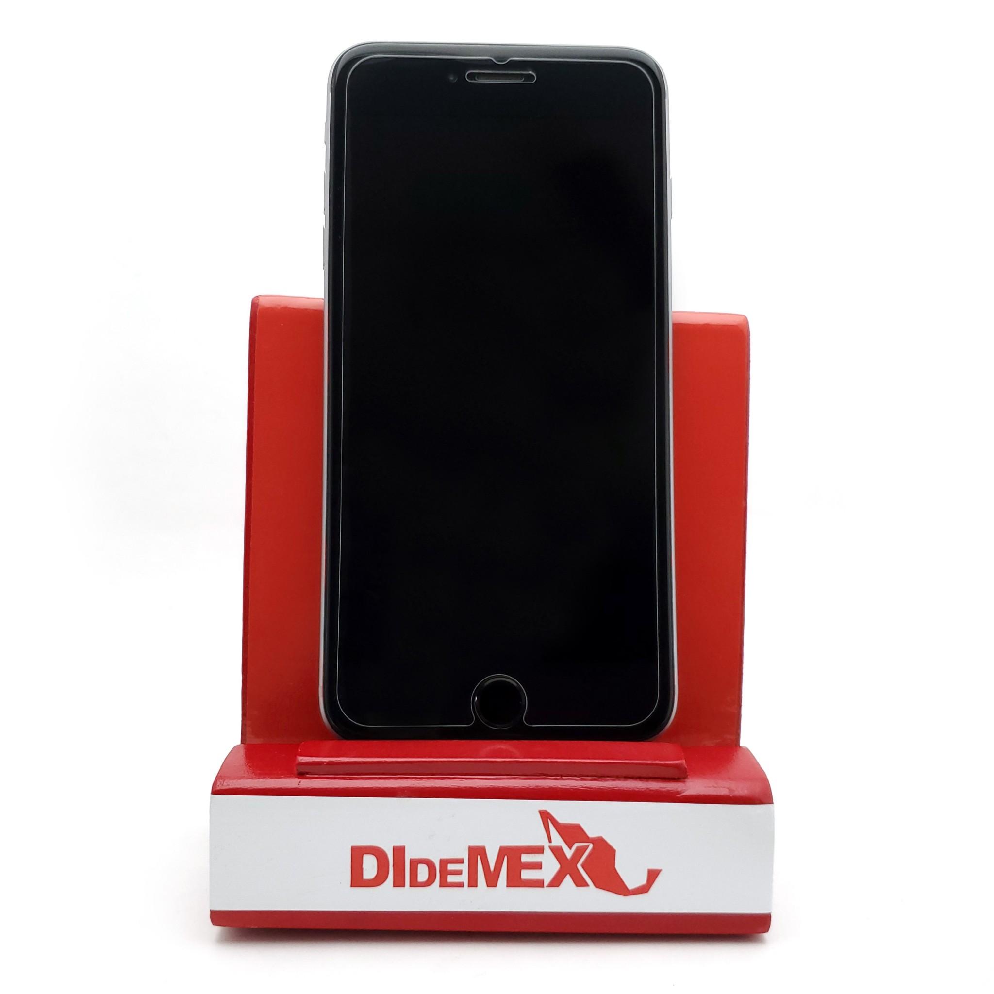 Apple iPhone 6 Plus de 128gb Black
