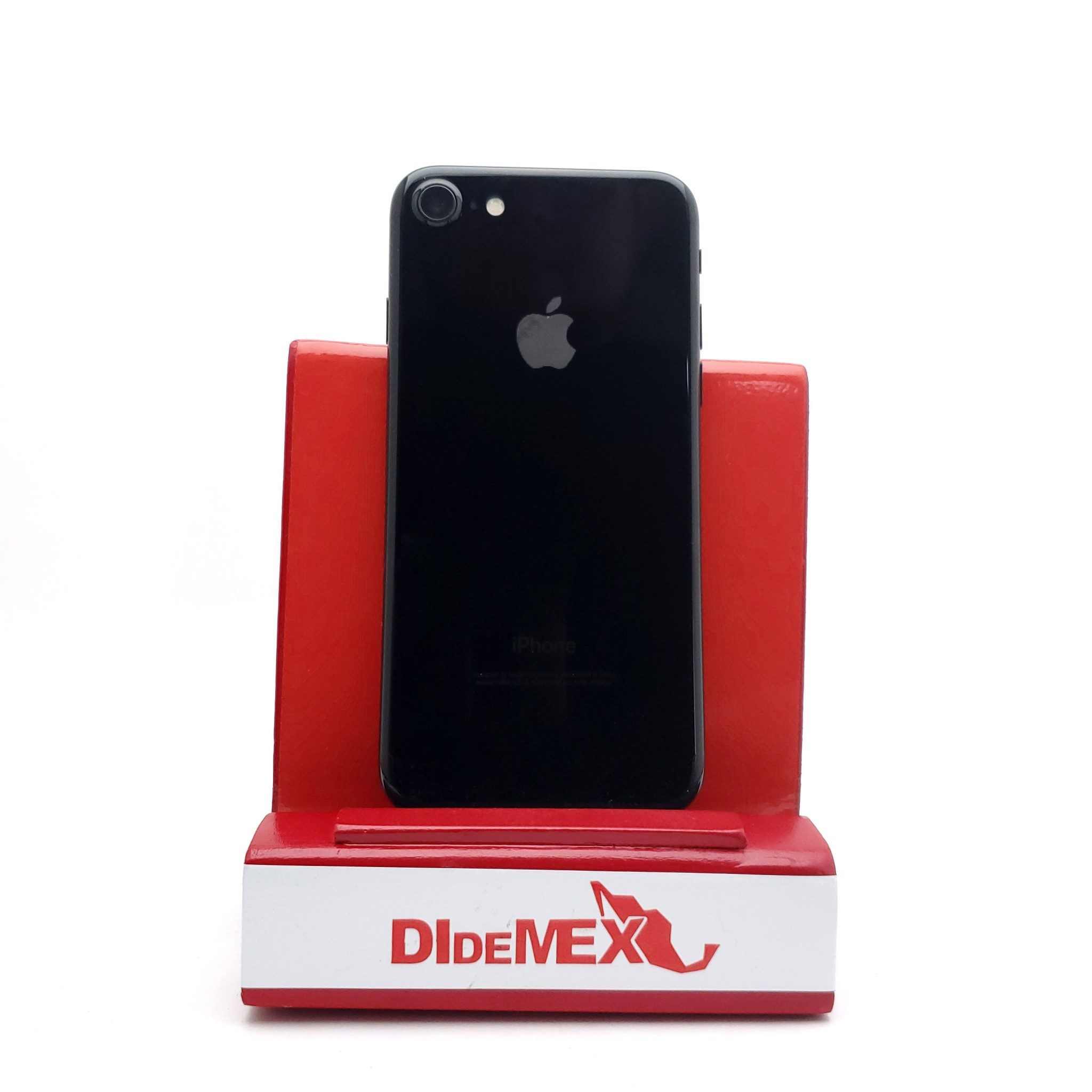 Apple iPhone 7 de 128gb JetBlack