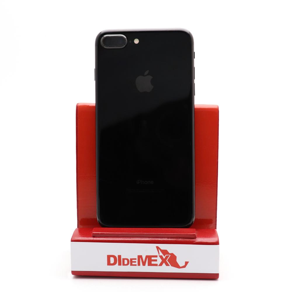 Apple iPhone 7+ Plus de 128gb Jet Black
