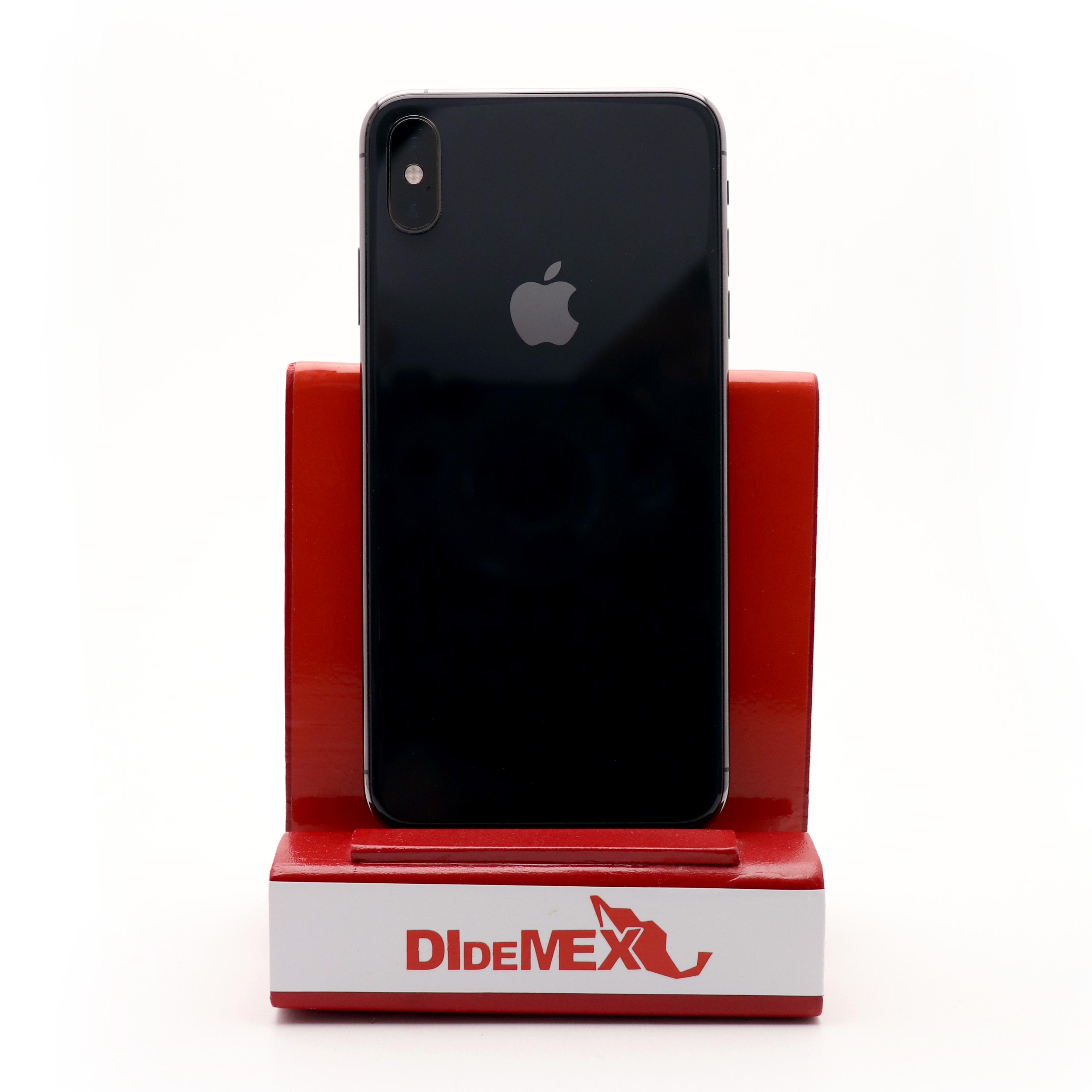 Apple iPhone XS Max 64gb Negro